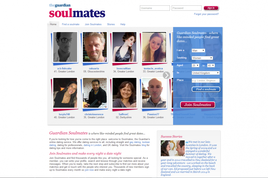 Christian dating service uk