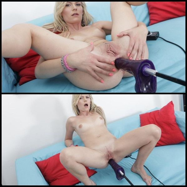Fat tits bbw plump mature naked