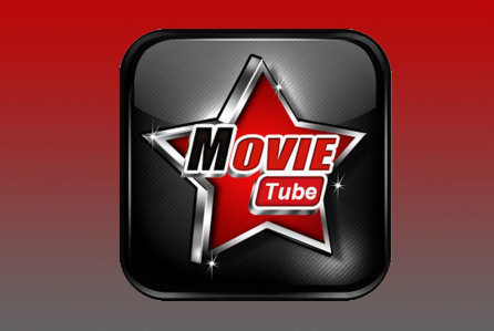 MovieTube APK Download Latest Version (Watch Free