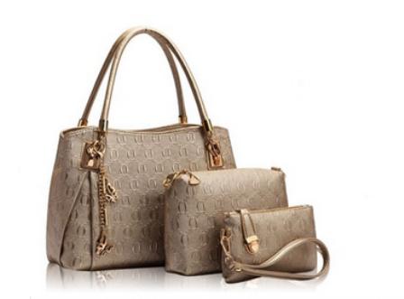 Алиэкспресс на русском каталог женские сумки