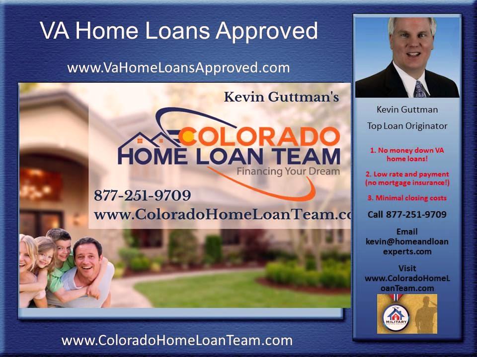 Fort collins land loans