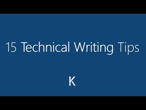 Write my techinical writer