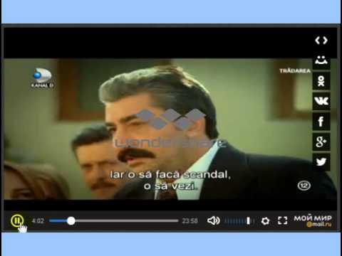 Dragoste Inchiriata Episodul 32 Online Subtitrat - Filme
