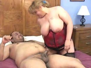 Xxx asian massage thai