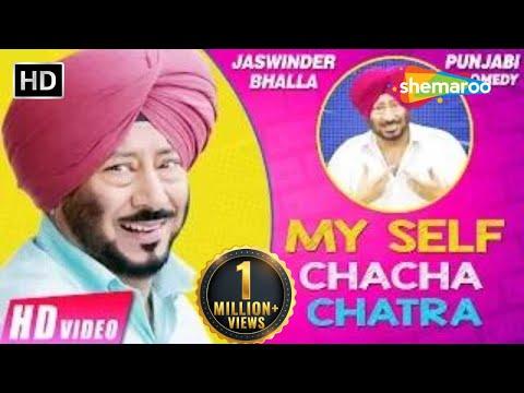 Punjabi Movies 2017 - Full HD Movies Watch Online