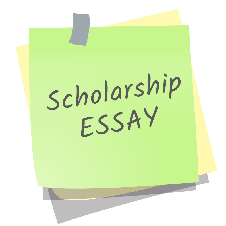 How to write a scholarship essay about your goals