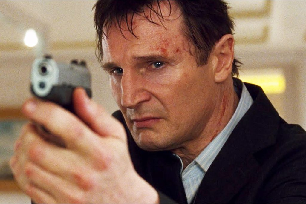 Watch Taken 2 Online Free Putlocker - Putlocker