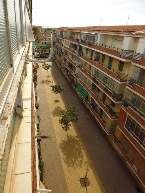 Продажа недвижимости в Испании - цены на