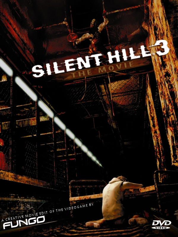 Watch Silent Hill 2006 Full Movie Free Online HD Quality