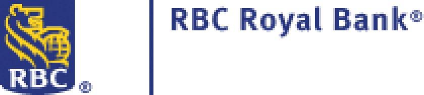 Rbc insurance address reviews