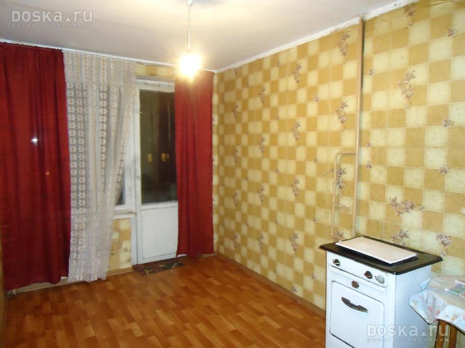 Квартира в Парика вторичное жилье недорого