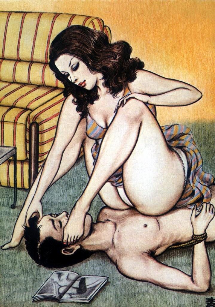 Female jewish porn star