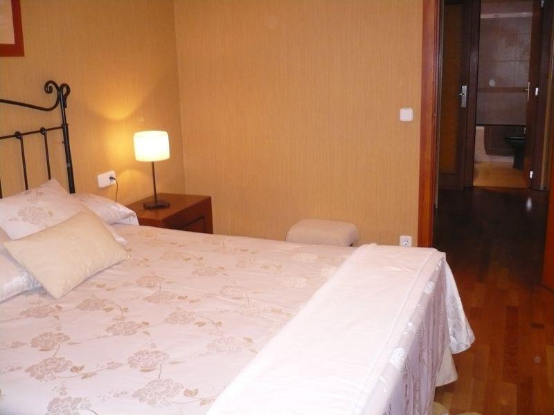 Продажа квартир в Майорка, 114 дома в Майорка