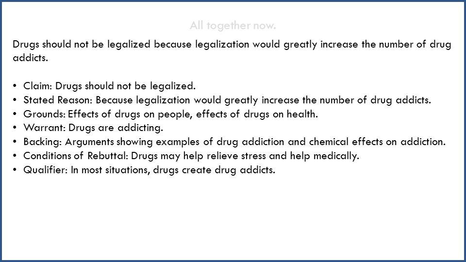 Write my anti drug essays