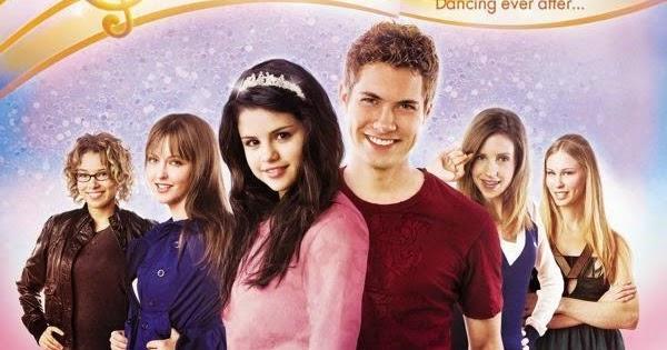 Another Cinderella Story - XFINITY Stream
