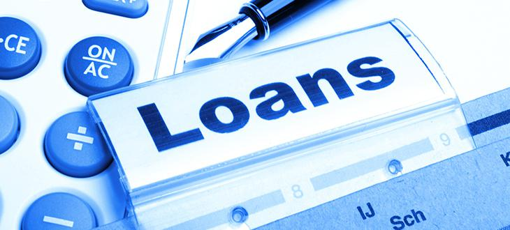 Highland holdings payday loans