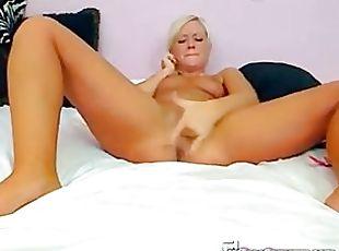Spice channel free mpeg lesbian