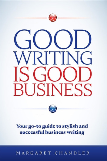 Amazoncom: Writing Skills: Books