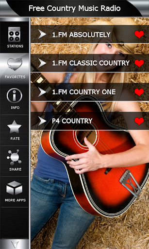 Free Country Music Downloads, Free Country Songs