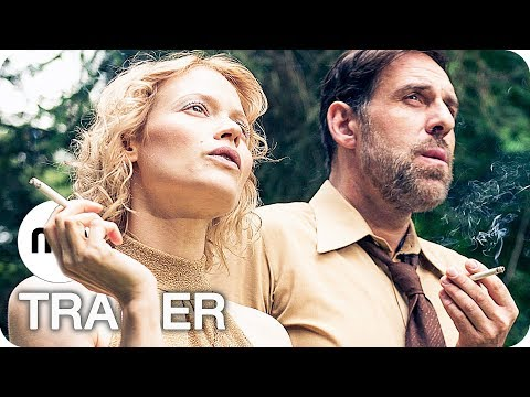 Unknown Caller (Deutscher Trailer) - HD - KSM - YouTube