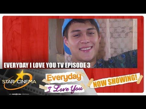 Everyday I Love You - Filikula - Watch Movies Free