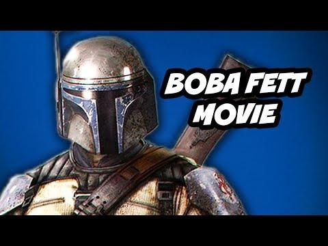 Watch Star Wars: Episode VII Full Movie Online - Youtube
