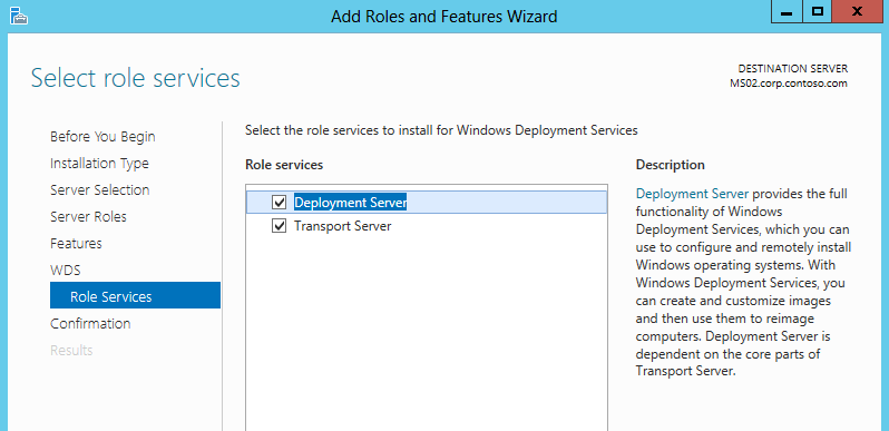 Creating Windows Services in C# - DZone Web Dev