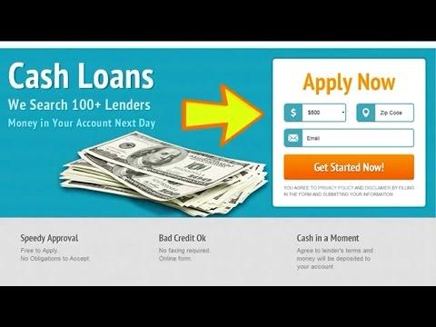 Memphis personal loans