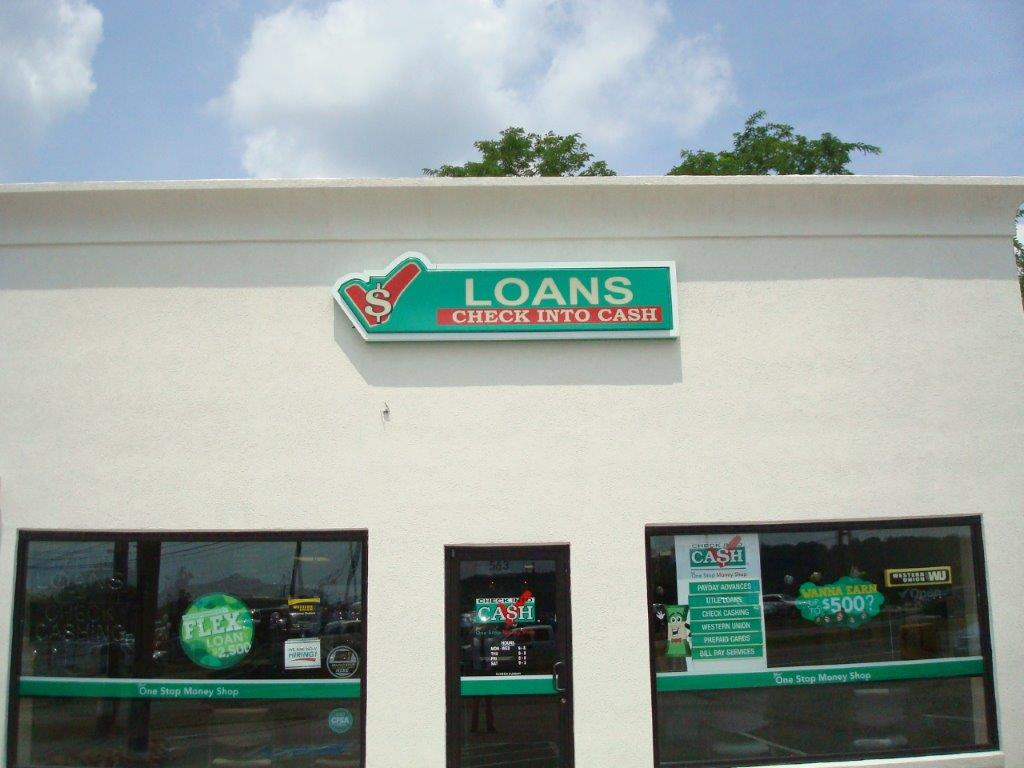Portland payday loan cash advance