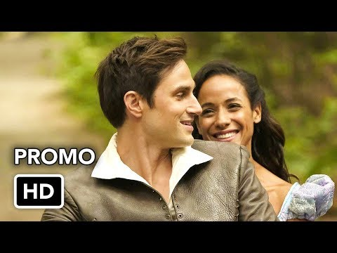 Watch Once Upon a Time Online at Hulu
