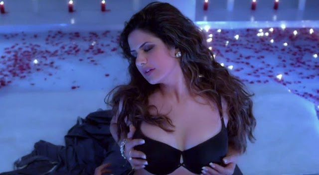 Hate Story 3 Hd Full Movie 3GP Mp4 HD Video Download