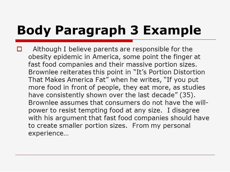 Bahasa Inggeris SPM (Continuous Essay Writing)