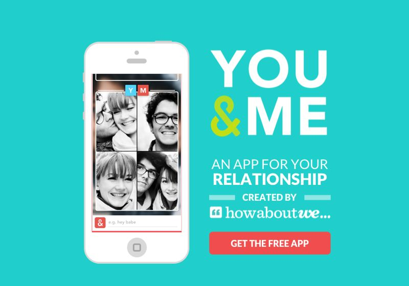 Popular dating apps for iphone