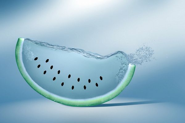 Watermelon Wallpapers - Full HD wallpaper search