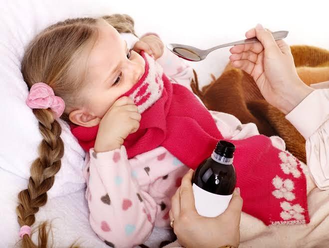 Ребенок до года очень часто болеет Как повысить