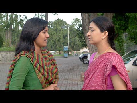 Vinayar Serial Sun Tv Second Episode Download - Free