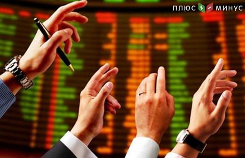 Секреты тайных манипуляций на рынке форекс скачать