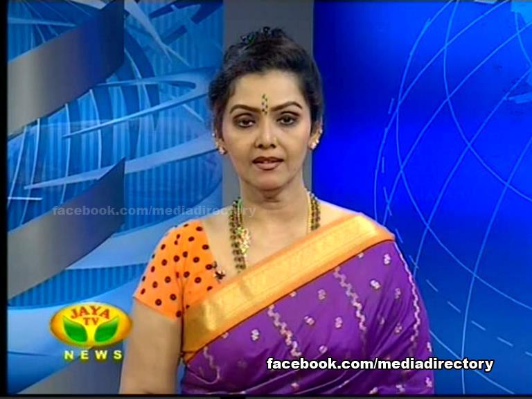 Tamilkeycom - Tamil Cinema News - Kollywood Stills