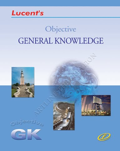 PDF Lucent's General English By A K Thakur Book Free