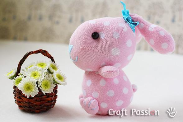 chicco polly magic для новорожденного купить