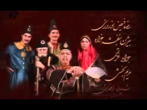 Ghahve Talkh 47 قهوه تلخ - GhahveTalkhorg - YouTube
