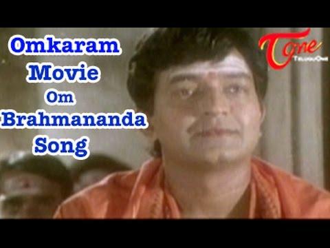 Action Hero Biju (2016) Malayalam Movie Songs Free