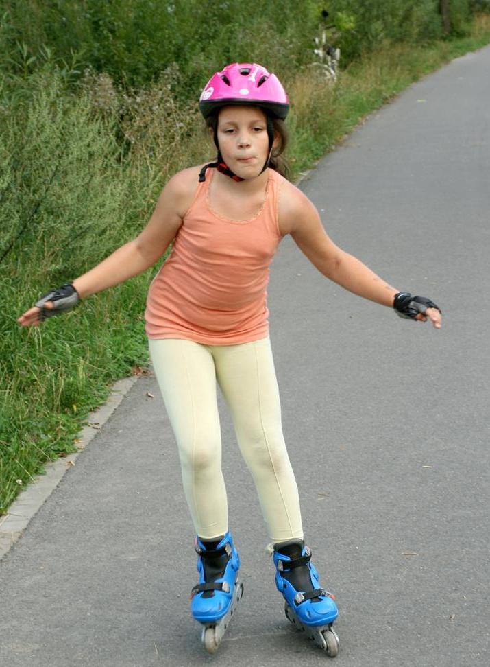 Little girls ru icdn silent bob - Justpicsof.com