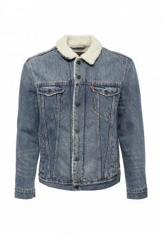 10 одинаковых рубашек дешевле куртки на 6, на сколько процентов 15 таких же рубашек дороже куртки. решение
