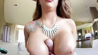 Amateur video adult nursing relationship