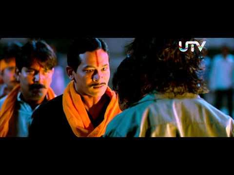 Rang De Basanti Hindi Full Movie Watch Online