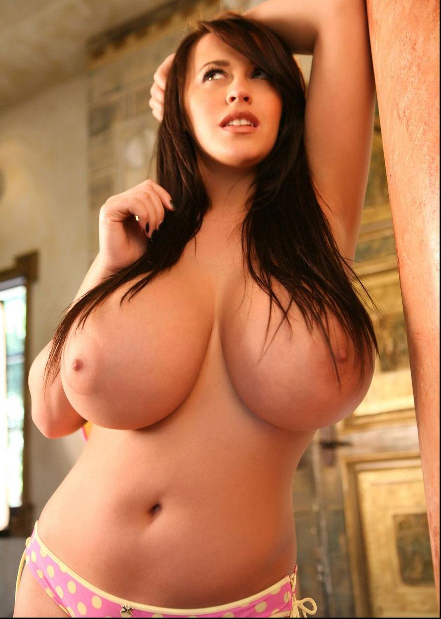 покупок был фото голых девушек с очень большой грудью даже поймёте