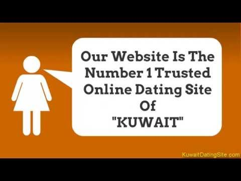 Kuwait dating site