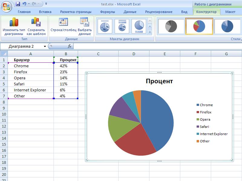 Поиск ключа продукта office - служба поддержки