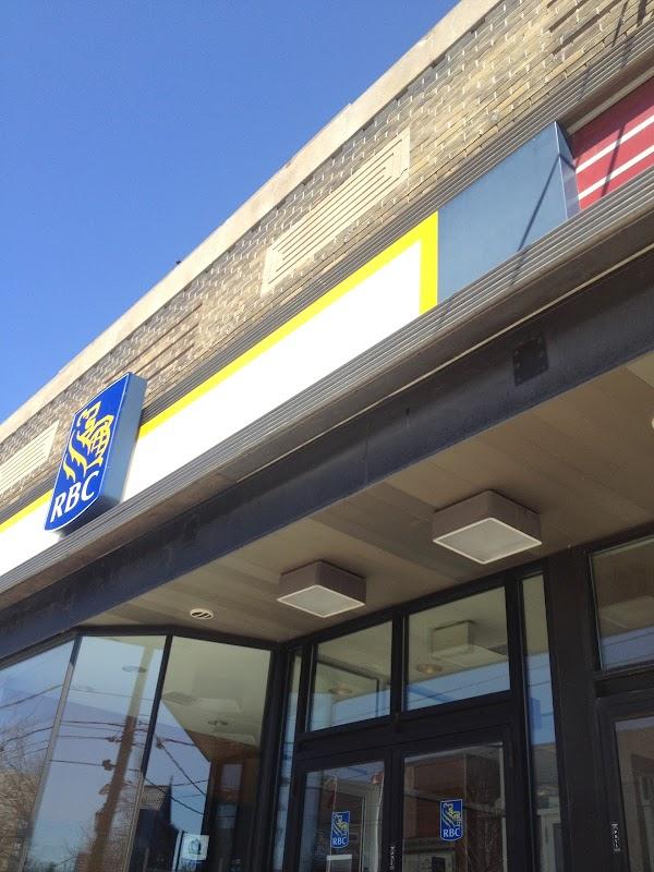 Rbc bank open hours edmonton now